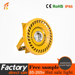 anti-explosion Hight quality products 70W Led High Bay Light IP66 waterproof outdoor pendant light