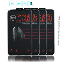 Wholesale 9H for samsung galaxy young s3610 screen protector hot new products for 2015