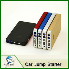 World Best Selling Products Portable Children Electric Car Price Car Jump Starter Car Led 800cc Buggy Power Bank