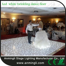 flexible led dance floors xxx viedo for wedding /party