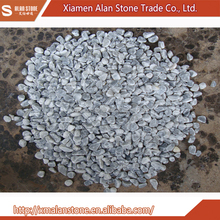High Quality Factory Price Picture Of Grey Pebble Stone
