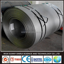 China top ten selling products slit edge hot rolled 304.310s stainless steel coil
