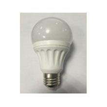 Cheapest Price Ceramic LED 7W 9W Daylight A19