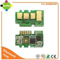 Excellent quality best sell toner cartridge chip for ml1640