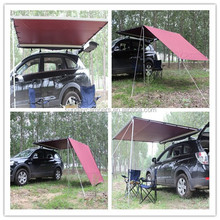 4x4 Accessories Offroad 4WD High quality Vehicle awnings for Car roof top Tent,for sale