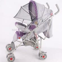 Caliente! 2015 nuevos bebés de los cochecitos de paseo buggys cochecitos