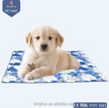 custom made pillow pets/pet sofa mat/cool mat