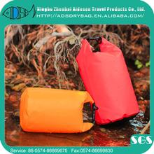 5L special waterproof bag nylon pvc dry bag