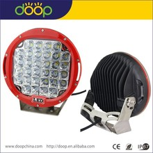 """Hot SALE 96w 9"""" LED Driving light for ATV, UTV, SUV, BOATS,OFFROAD,JEEP,AUXILIARY"""