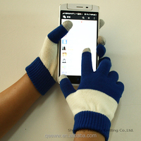 Winter gloves for touch screen touchscreen gloves texting