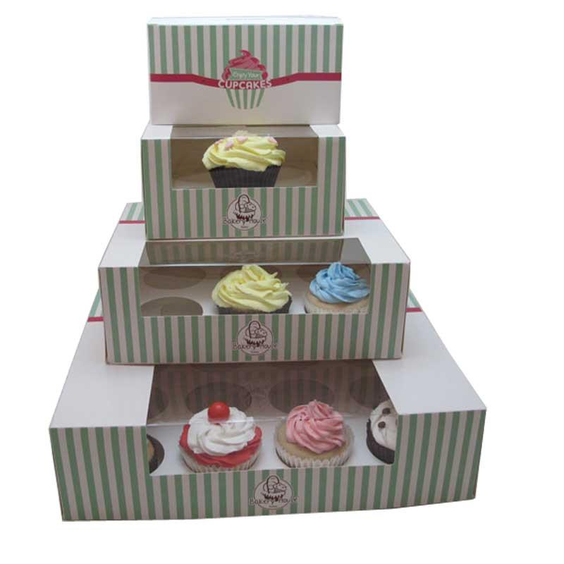 cupcake box (1).jpg