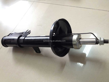 334172/334173 gas filled toyota ipsum shock absorber