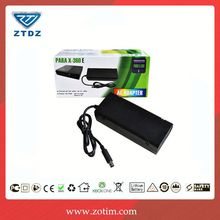ac dc power adapter 220v to 10v, led ac dc adapter 90w laptop ac adapter for dell