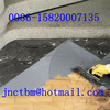 Multi-purpose Flexible Powder Ceramic Tile Adhesive