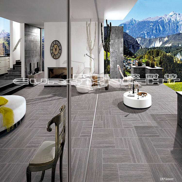 Italiano volcán diseño interior antideslizante vestíbulo del hotel ...
