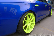 high solid plastic dip removable paint for wheel widely export to Germany