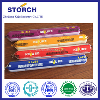 Storch N880 High performance soft sausage packing weather proof silicone sealant