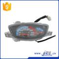 Scl-2014100058 para HONDA DIO 50 piezas de la motocicleta metros speedo, Machanical odómetro
