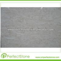 supply Lunar beige marlbe decorative marble pieces