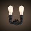 /product-gs/loft-design-vintage-pipe-wall-light-for-coffee-shop-60338501249.html