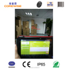 Android 7inch tablet PC/rugged tablet pc industrial