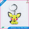 Jewerly Wholesale Adorable Cartoon Keyring , fatasitc gifts for your fantastic baby