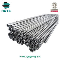 10mm steel rebar prices hrb400 for sale