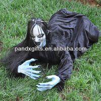 halloween decoration ideas Decor Creepy NEW halloween costumes