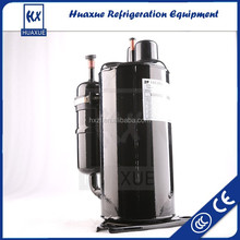 Rotary compressor 2P14C3R225A(made in china,screw air compressor,remote compressor refrigerator)