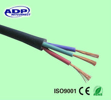 good quality 4 mm2 pvc insulated copper wire