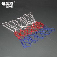 10 Hooks PP Basketball Net To Children