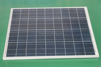 PV modules solar panel 70W