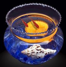 custom goldfish tank wholesale,plastic goldfish bowls,goldfish tank maker
