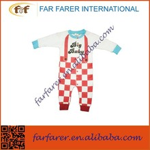 winter baby romper clothing