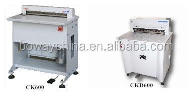 CK600 CKD600.jpg
