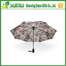 High Quality Hot Selling New Fashion umbrella frocks