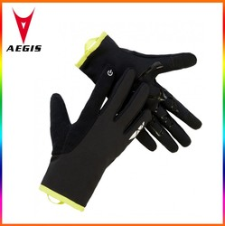 cheap china motorcycle and car racing glove for game