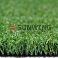 mini golf decoration artificial putting greens (EDC-3)