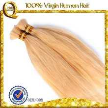 good factory india hair cheap peruvian virgin hair