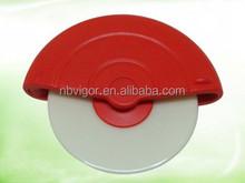 B39-0014 Plastic Pizza Cutter
