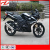 200cc 250cc Cruiser Moto/Running Motorcycle With Beautiful Apperance