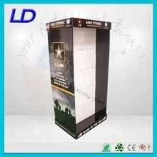 Customized Designed beanie plastic display hooks california