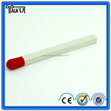 Popular touch screen pen/colorful match touch screen pen/phone touch screen pen