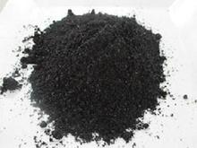COCONUT SHELL CHARCOAL WITH BEST QUALITY AT VERY GOOD PRICE
