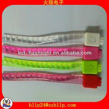 cheap giveaway gifts whole sale party favors kids party themes product promotional