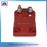 3054609/3021420 coil for solenoid valve hydraulics