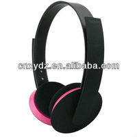 2013 New stylish popular cute headphone dust plug