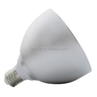 Wholesale pricing with Germany design 25w 35w 50w 100w 150w 200w led warehouse high bay light