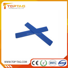 UHF RFID Laundry Tag for Industrial Washing Environment