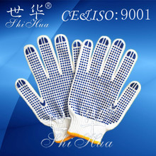 working cotton gloves direct buy china weight lifting gloves